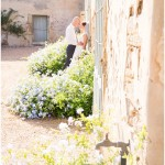 languedoc roussillon wedding