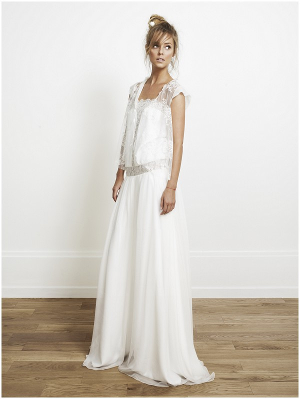 To find out more about rime arodaky collection here or uk brides can