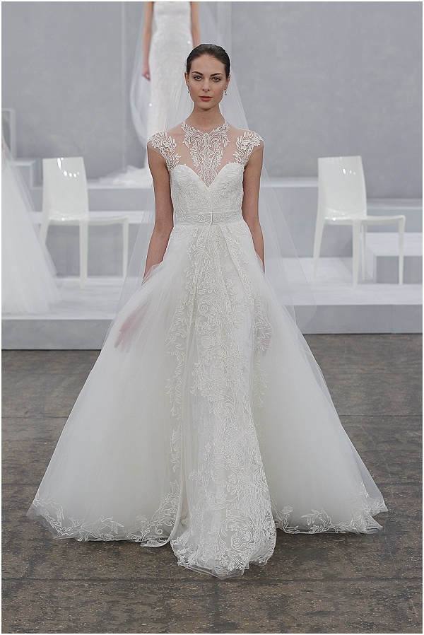 lhuillier 2015 wedding dresses