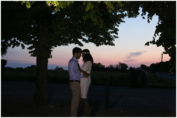 propose in france