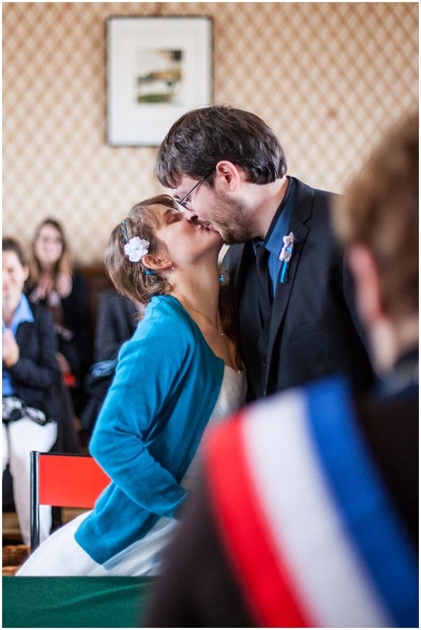you may kiss the bride france