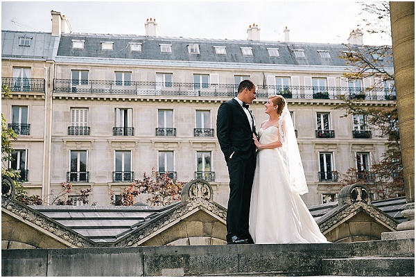 small-wedding-in-paris_photography