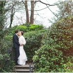 dream wedding ireland