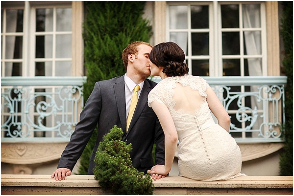 photography pose for newlywed