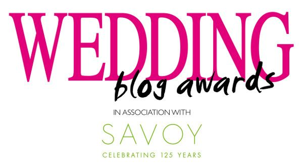 weddingblogawards