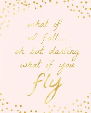 But what if you fly