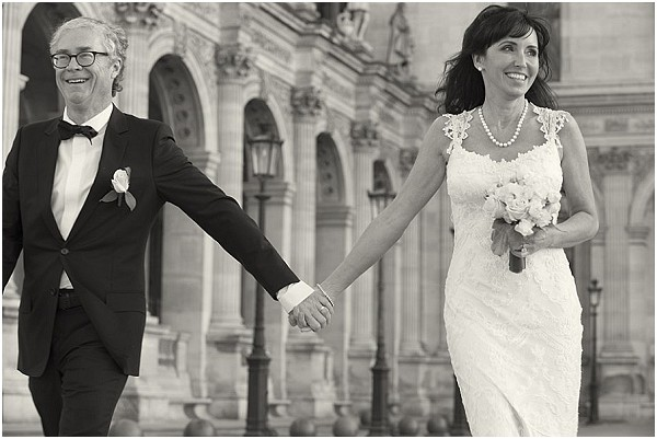 Monochrome wedding Image by Wedding Light, see full wedding http ...