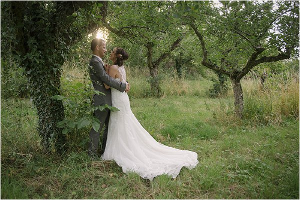 destination wedding auvergne