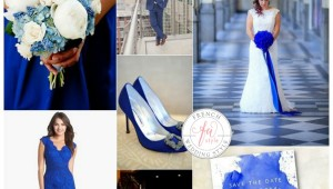 electric blue wedding style-sml