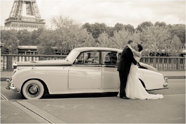rolls royce paris