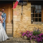 dordogne valley wedding