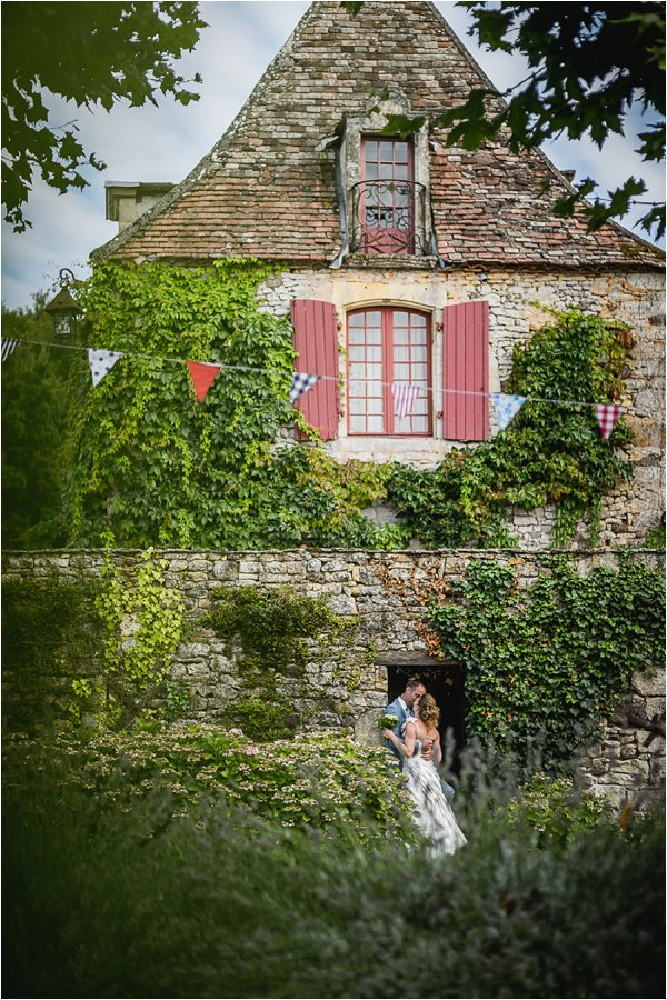 dordogne wedding venue france