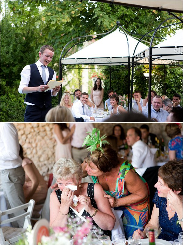 wedding at chateau de fayolle_0030