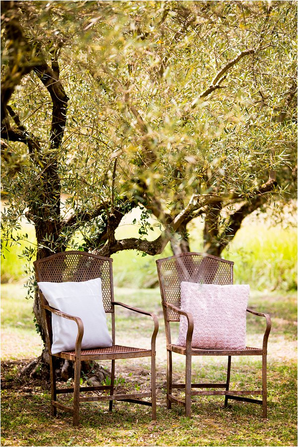 wedding chairs france