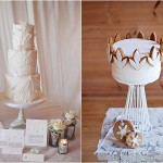Pure Weddings Winter Wonderland