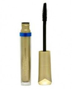 winter proof mascara