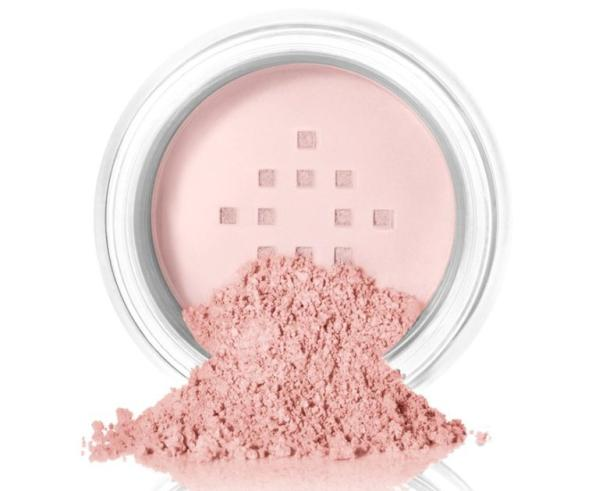 E.L.F. Mineral Blush in Peachy or Rose. £5.95