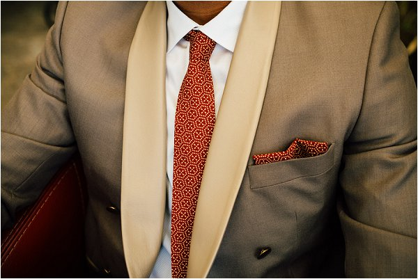 retro grooms outfit