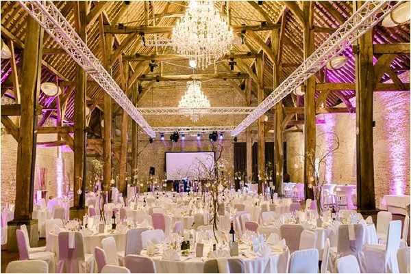 wedding venue belgium