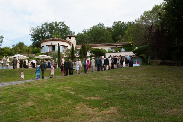 Wedding in South of France_0007