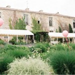 Wedding Venue South West France