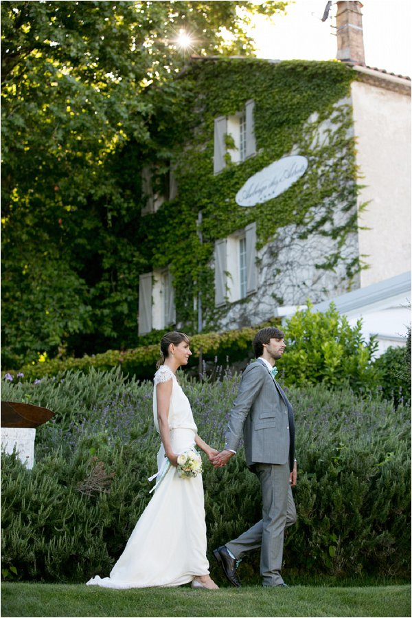 Wedding in Provence - Studio Cabrelli