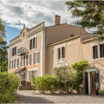 chateau canet wedding venue