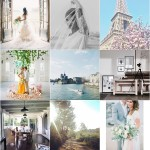 favourite instagram accounts
