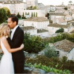 marry in st emilion