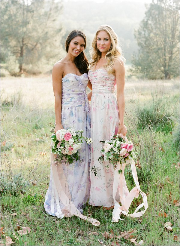 plum pretty sugar dresses