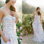plum pretty sugar_wedding dressplum pretty sugar_wedding dress