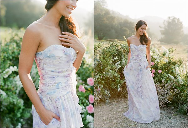 plum pretty sugar_wedding dress