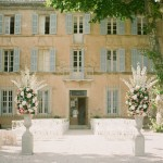 top questions to ask your wedding venue in France