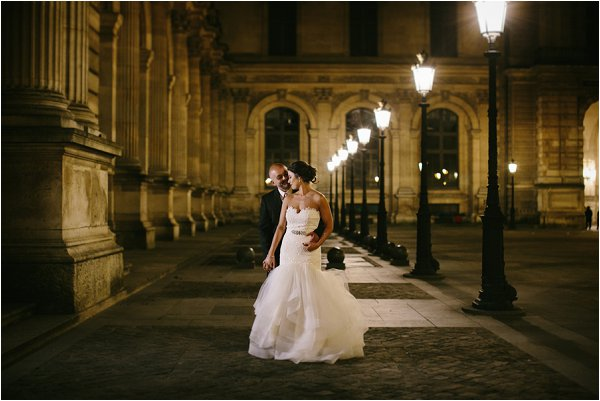 Brant Smith Photography in Paris