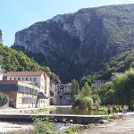 rural areas to visit in Francerural areas to visit in France