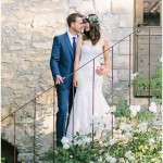 get married in Provence