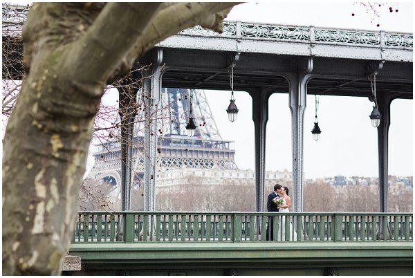 photography locations in Paris