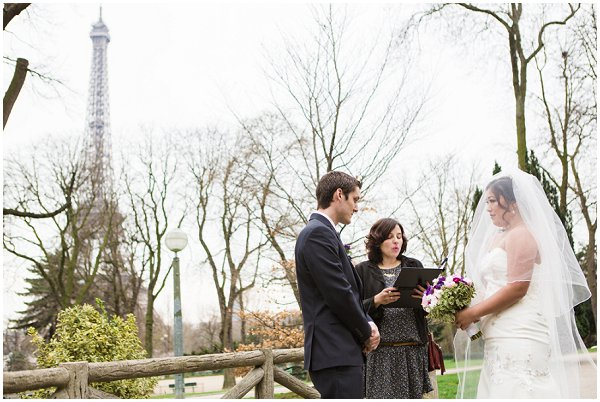 wedding locations in Paris