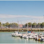 La Rochelle weather