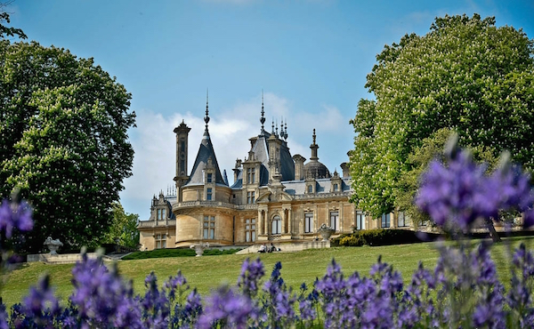 Ten-Ways-to-Wow-a-Wedding-Waddesdon-Manor-Mark-Sisley