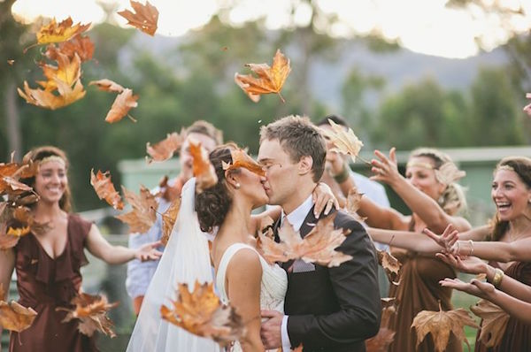 2-Ten-Ways-to-Wow-a-Wedding-Autumn-Wedding