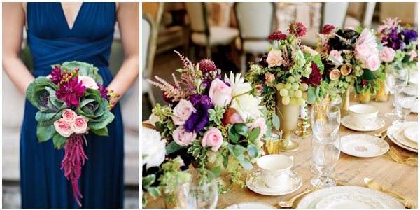 Ten-Ways-to-Wow-a-Wedding-Unusual-Wedding-Flowers