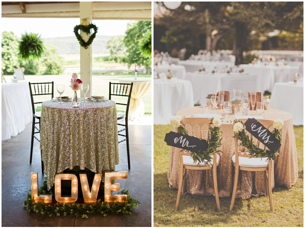 Ten-Ways-to-Wow-a-Wedding-Sweetheart-Table