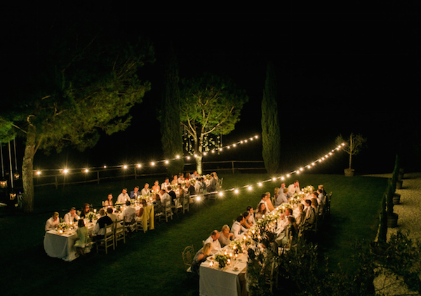 Ten-Ways-to-Wow-a-Wedding-Lighting