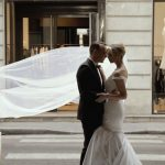 Alessandro Pardi Wedding Films 04