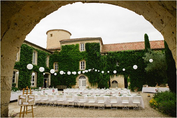french-chateau-reception-decor
