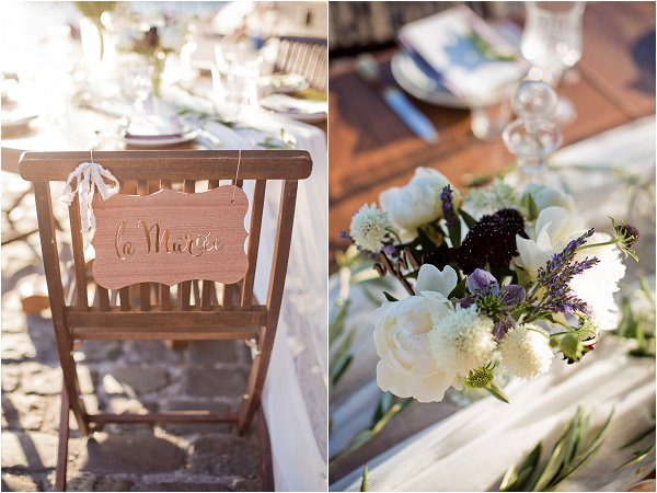 romantic elopement ideas