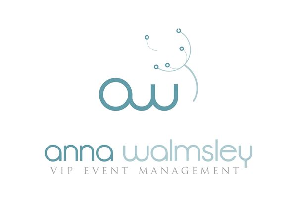 Anna Walmsley Weddings & Events 14