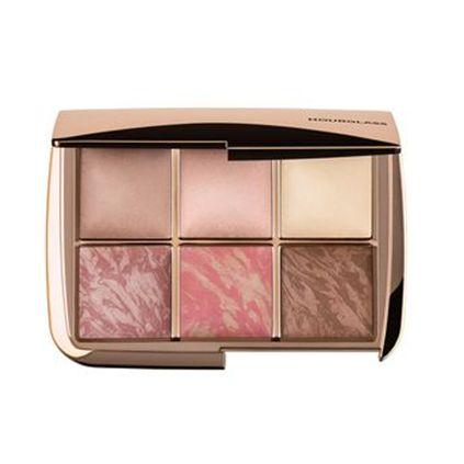 Hourglass Ambient Lighting Edit Compact – Space