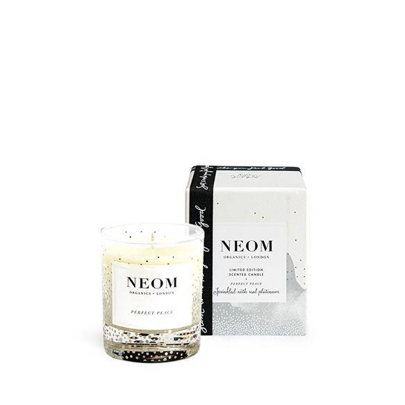 Neom Candle – Perfect Peace
